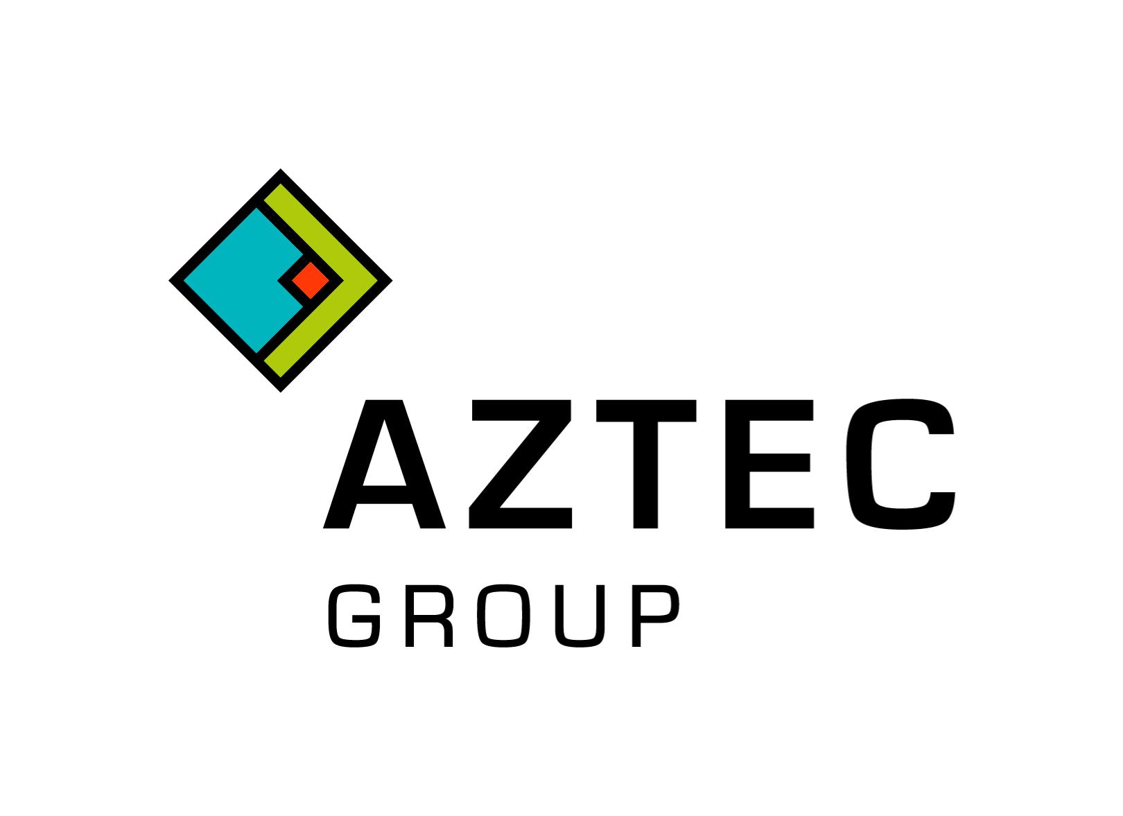 Aztec Group