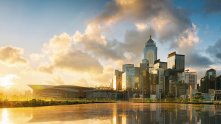 China Deal Momentum: Mid-year IPOs review