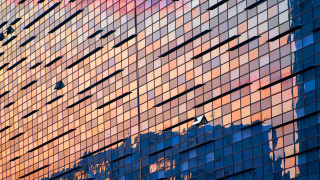 Outlook for CEE real estate M&A in 2021 is mixed