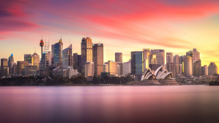 ANZ Deal Momentum: Managing valuations in volatile times