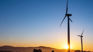 Australian renewables report 2021: Positive outlook for renewable energy investment