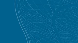 Mergermarket Europe M&A Awards 2020: Winners Announced