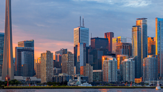 Challenges and Solutions for the Canadian M&A Market