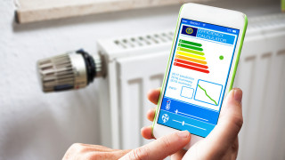 Smart home sector preview