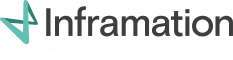 Inframation Group Events