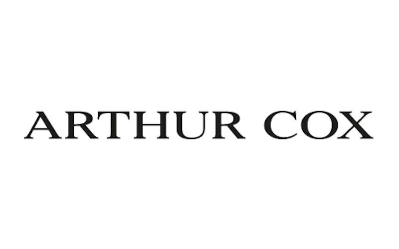Arthur Cox LLP