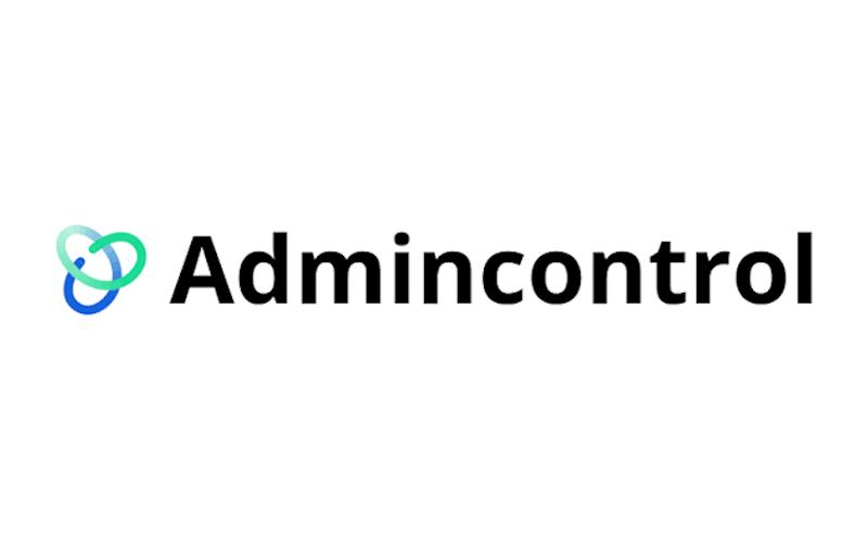 Admincontrol