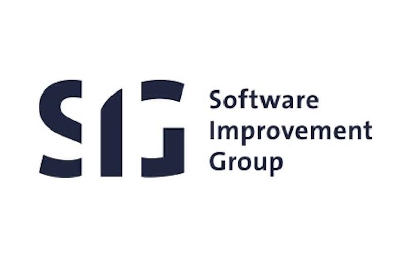 Software Improvement Group