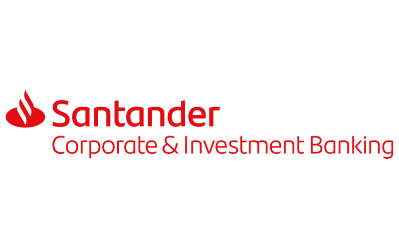 Santander Corporate and Investment Bank