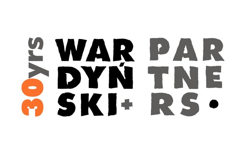 Wardynski & Partners