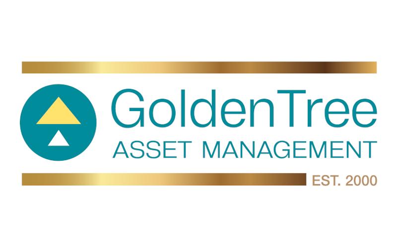 GoldenTree Asset Management