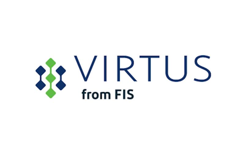 Virtus from FIS (formerly Virtus Partners)