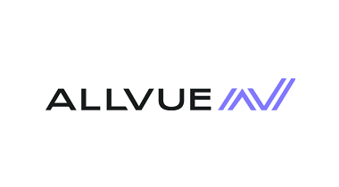 Allvue Systems