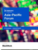 Download Forum Brochure 2021