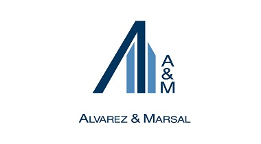 Alvarez & Marsal (A&M)