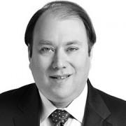 Todd R.  Kornfeld