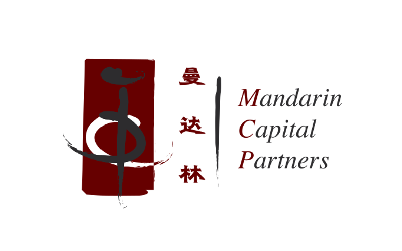 Mandarin Capital Partners