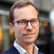 Erik Nobel