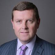 Ian Nolan