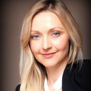 Ingrid Teigland Akay