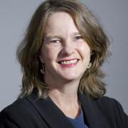 Janet Williamson