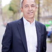 Jean-Marc  Patouillaud