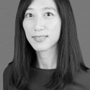 Laura Shen Lefranc
