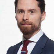 Kasper Viio
