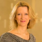 Michele Giddens OBE
