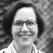 Erin Sarret