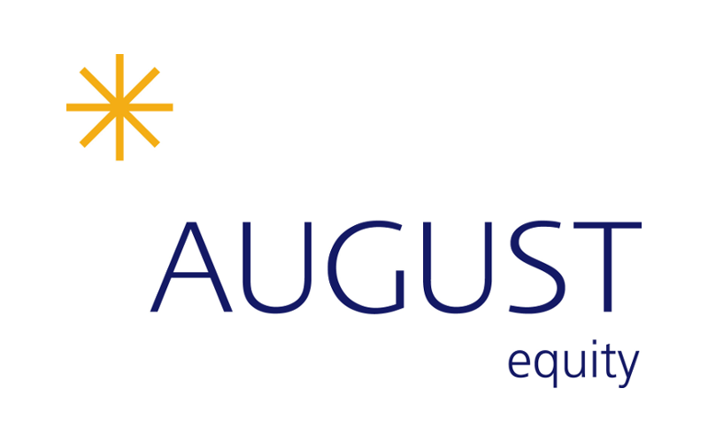 August Equity