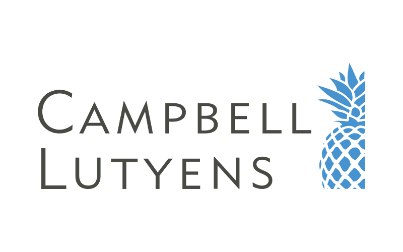 Campbell Lutyens