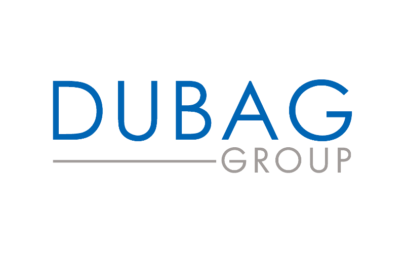 Dubag Group