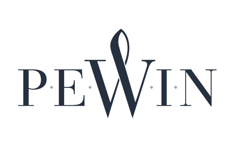 PEWIN